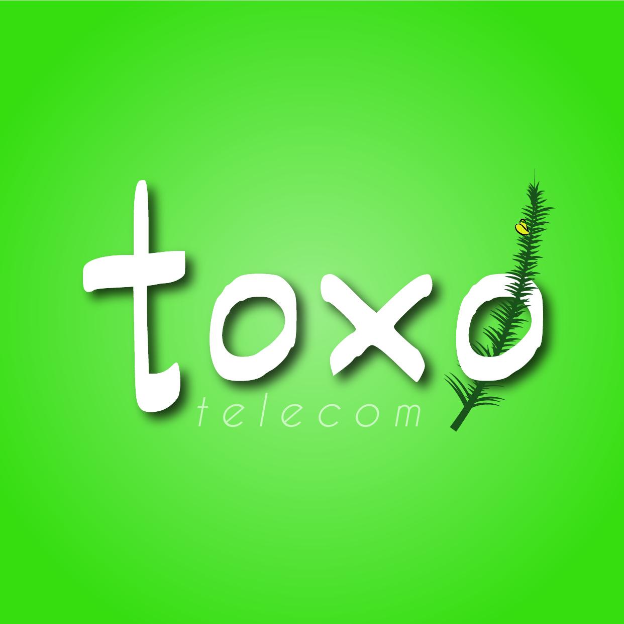 toxo-telecom