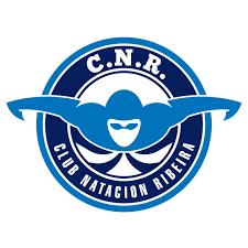 CLUB NATACION RIBEIRA (CNR)